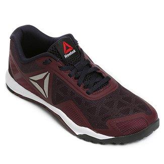 a5a727241f8 Tênis para Fitness e Musculação Reebok