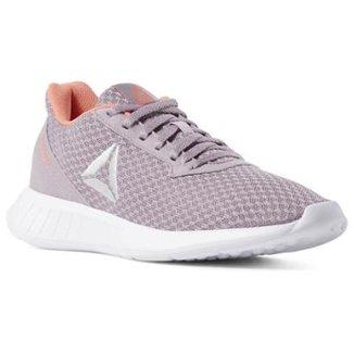 55a1f6b4283 Compre Tenis Reebok Running Online