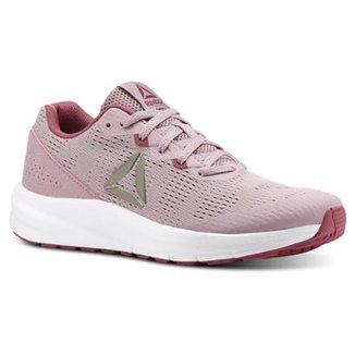 9de429f1bed Compre Tenis da Reebok Feminino Colorido Online