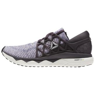 048109c8aa Reebok - Comprar Produtos de Running   Netshoes