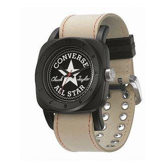 a966a14c02f Relógio de Pulso CONVERSE 1908 Premium