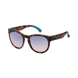 Oculos Sol Mormaii Ventura ea9aa575a6
