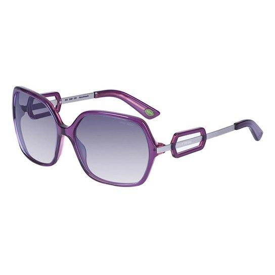 b6a578e4f2165 Óculos De Sol Mormaii Tenerife - Compre Agora
