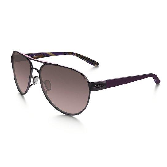 8f2d0e4f730b9 Óculos Oakley Disclosure - Compre Agora