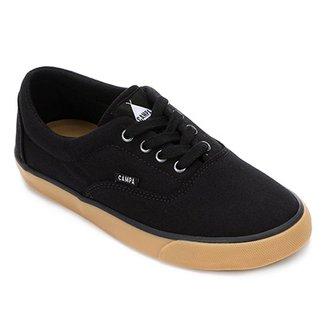 Masculino   Netshoes 967ca229fd