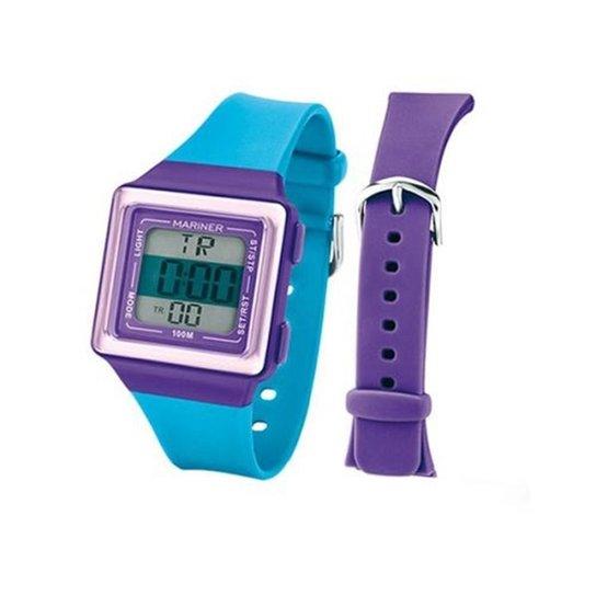 0f1eba5f526 Relógio Technos Feminino Ceramic - Compre Agora