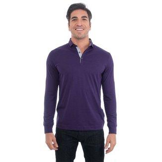 Compre Camiseta Nação Rubro Negra Online  ac1762664ba