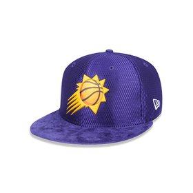 2885115d812d2 Boné 950 Original Fit Phoenix Suns NBA Aba Reta Snapback New Era ...
