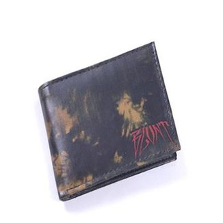 Compre Colar Masculinocolar Masculino Online   Netshoes d4427e8829