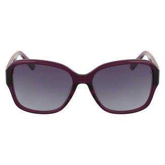 Óculos de Sol Nine West NW554S 515 57 80ab1f845e