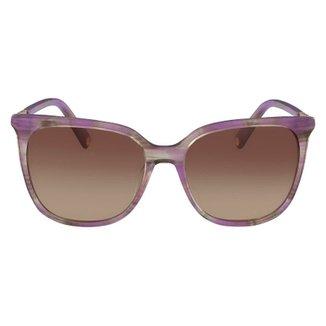 Óculos de Sol Nine West NW624S 540 57 121b1160f6