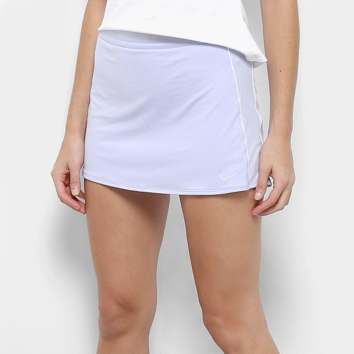 Saia Short Nike Dry