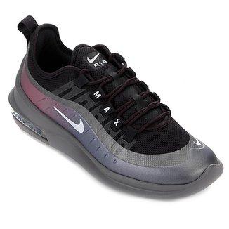 bacb5f1e995ad Compre Nike Air Max 90 Online | Netshoes