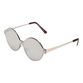 ... Aviador One 07 · Óculos de Sol Moto Gp Pro Ricco ba04ee3cf6