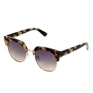 169f012f65c94 Óculos de Sol King One B88-1316 Feminino