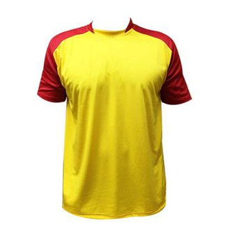 2e98c54a73f7e Jogo De Camisa Nata 10+1 Goleiro