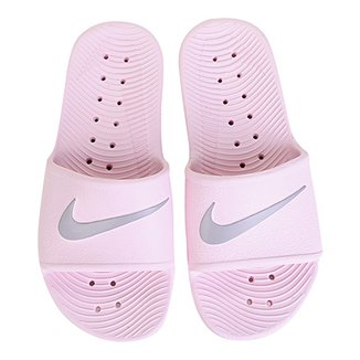 04728d1821 Sandália Nike Wmns Kawa Shower Feminino
