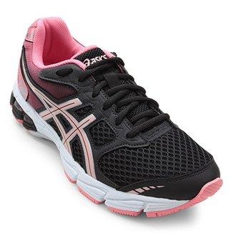 Compre Tenis Asics Gel Feminino Online  9081ab12b7808