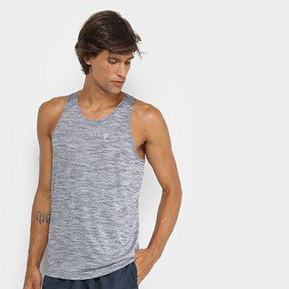 Camisetas Fila Masculinas - Melhores Preços  ab6194f2657