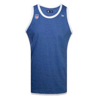 4b3a7a28c Regata Dallas Cowboys NFL New Era Masculina