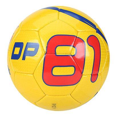 Bola Futebol Society DP81 Futuro