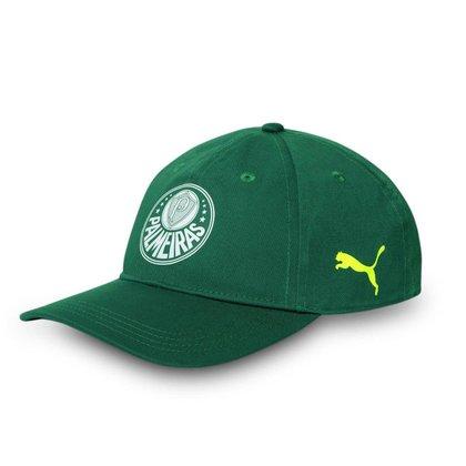 ACESSORIOSSEP TRAINING CAP EvergreenLimepunch OSFA UNICO VERDE