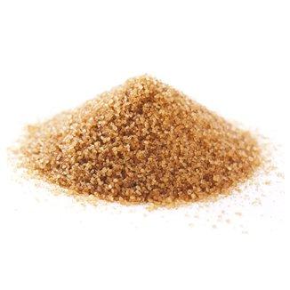 Açúcar Mascavo Viva Salute - 1 Kg