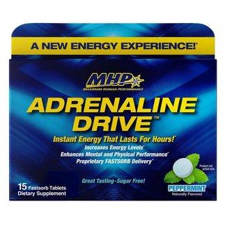 Adrenaline Drive MHP