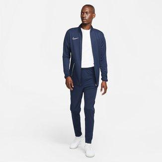 Agasalho Nike Academy Suit Dri-Fit Masculino