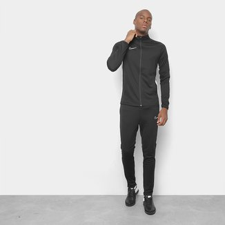 Agasalho Nike Academy Trk Suit K2 Masculino