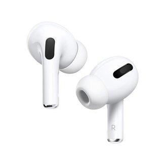 AirPods Pro Apple com Estojo sem Fio