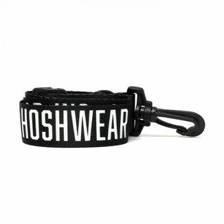 Alça Especial Estampada Hoshwear Inc.