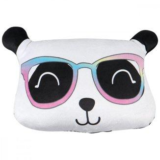 Almofada Decorativa Panda Pernambucanas