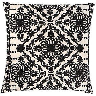 Almofada Maya 45X45Cm 100 Poliéster Casa Decora