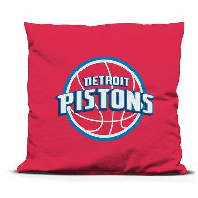 Almofada NBA Detroit Pistons - Unissex