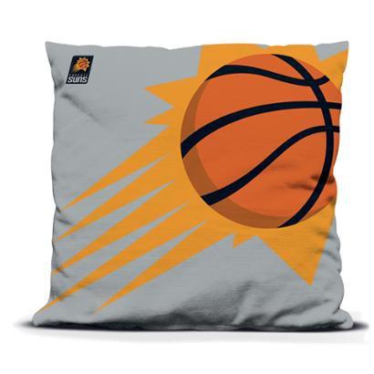 Almofada NBA Phoenix Suns 2 - Unissex