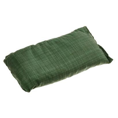 Almofada para Olhos Pillow Eye Yoga - Unissex