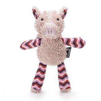 Amiguinhos estampados Piggie- PP164