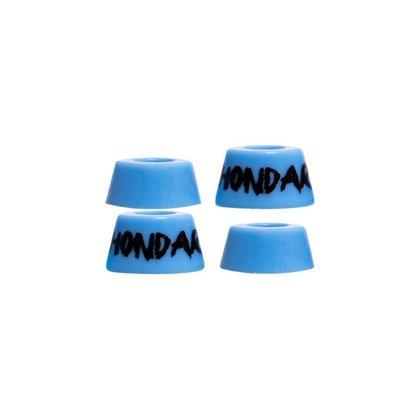 Amortecedor Hondar Blue 86A