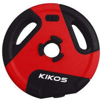 Anilha Kikos Style Cement PS - 1 Kg