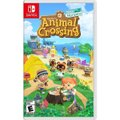 Animal Crossing New Horizons - Switch