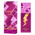 Animale Sexy for Women Animale - Perfume Feminino - EDP 100ml