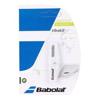 Anti Vibrador Tennis Campo Babolat Vibrakill X1 Incolor