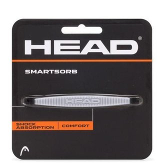 Antivibrador Head Smartsorb Unissex