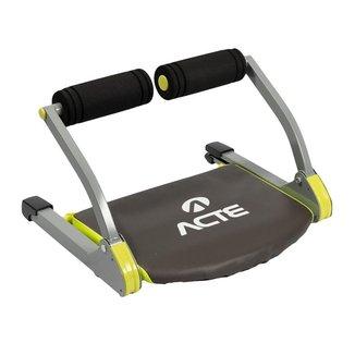 Aparelho Abdominal Fitness Treino