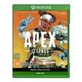 Apex Legends - Edição Lifeline - Xbox One