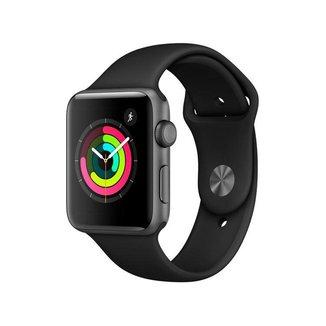 Apple Watch Series 3 42mm GPS Integrado