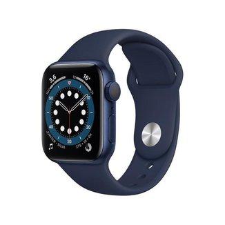 Apple Watch Series 6 40mm GPS