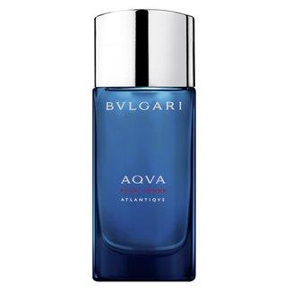 Aqva Atlantique Bvlgari Perfume Masculino - Eau de Toilette 30ml