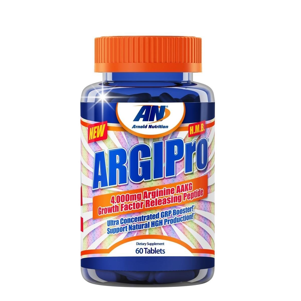59170aa3a6 Pré Treino para Suplementos Arnold Nutrition